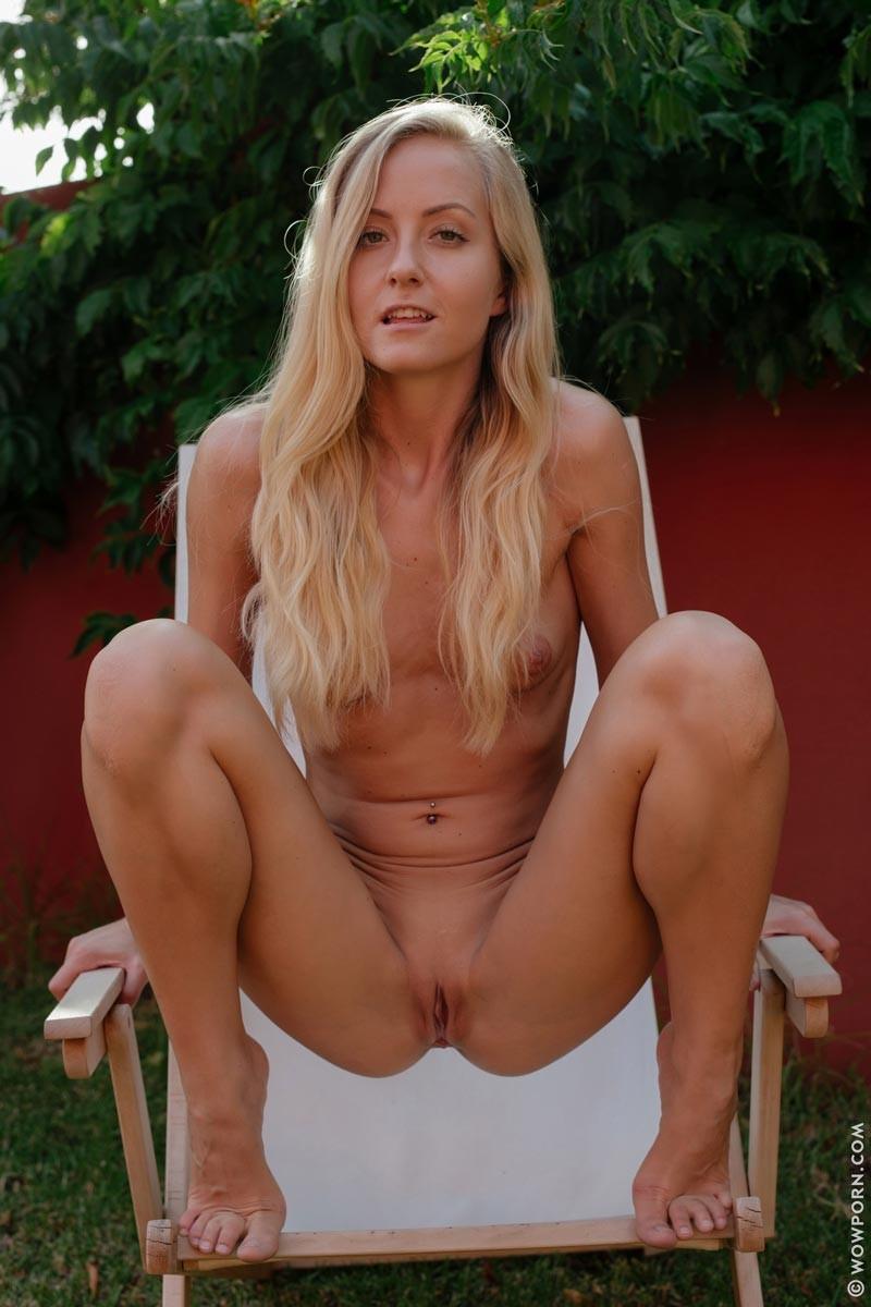 Porn girls gallery-5639