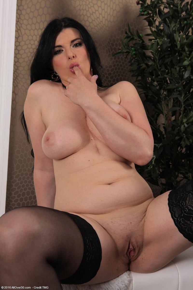 Big naked women photos-7630