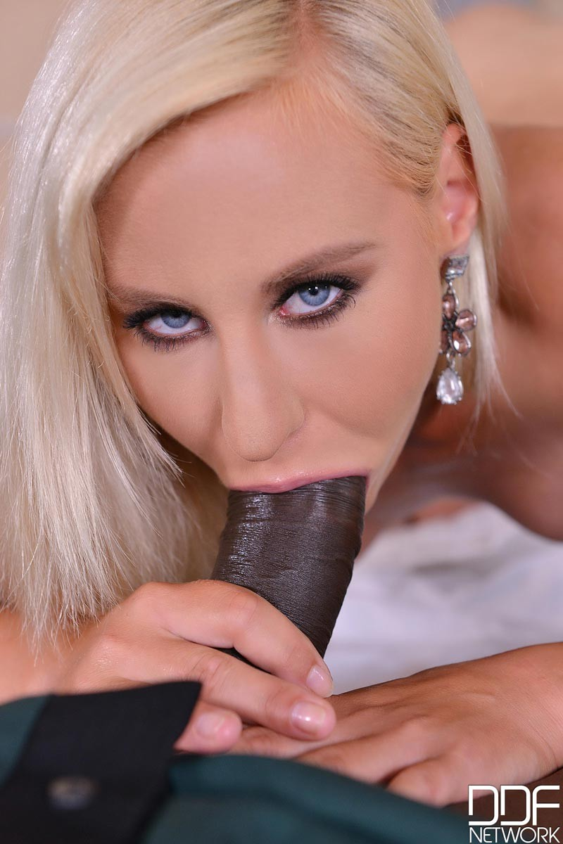A hardcore fucking for rikki six - 3 part 2