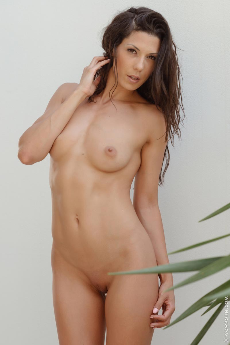 oral porn sex show woman young