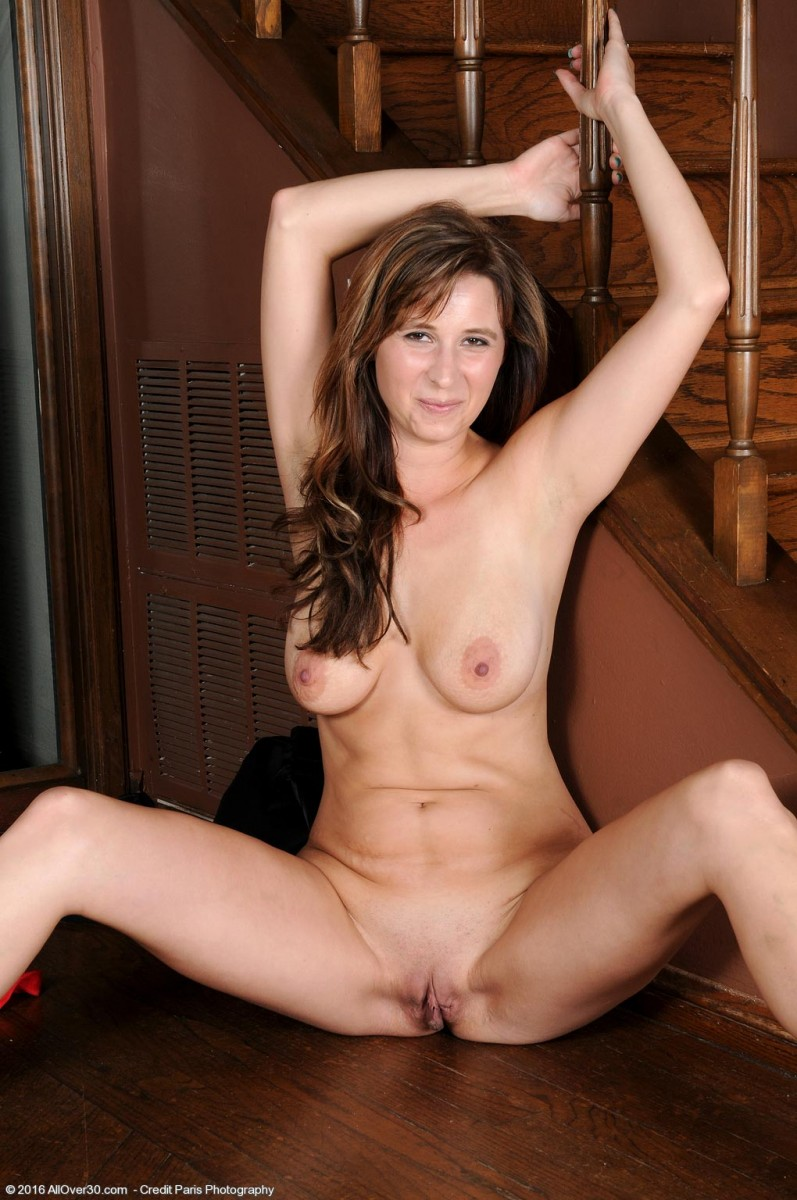 Big tit milf on bbc videos