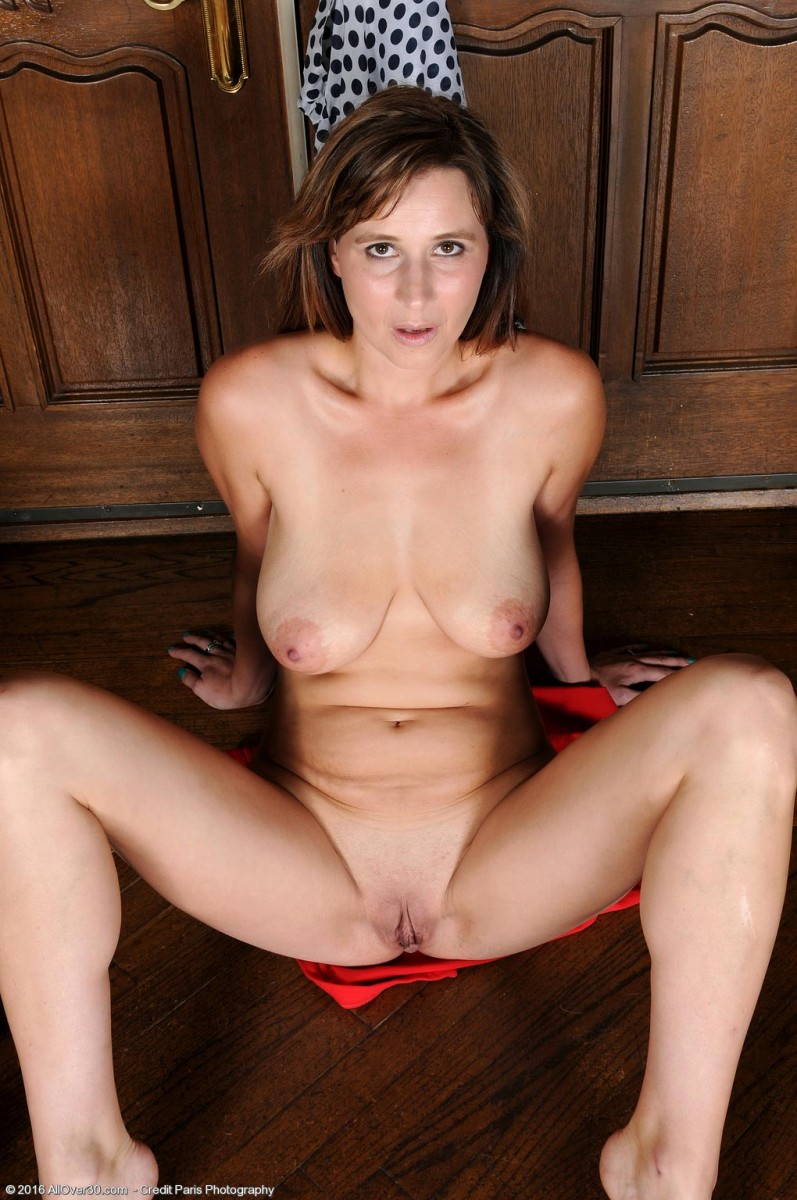 image Big tits mature hardcore with facial