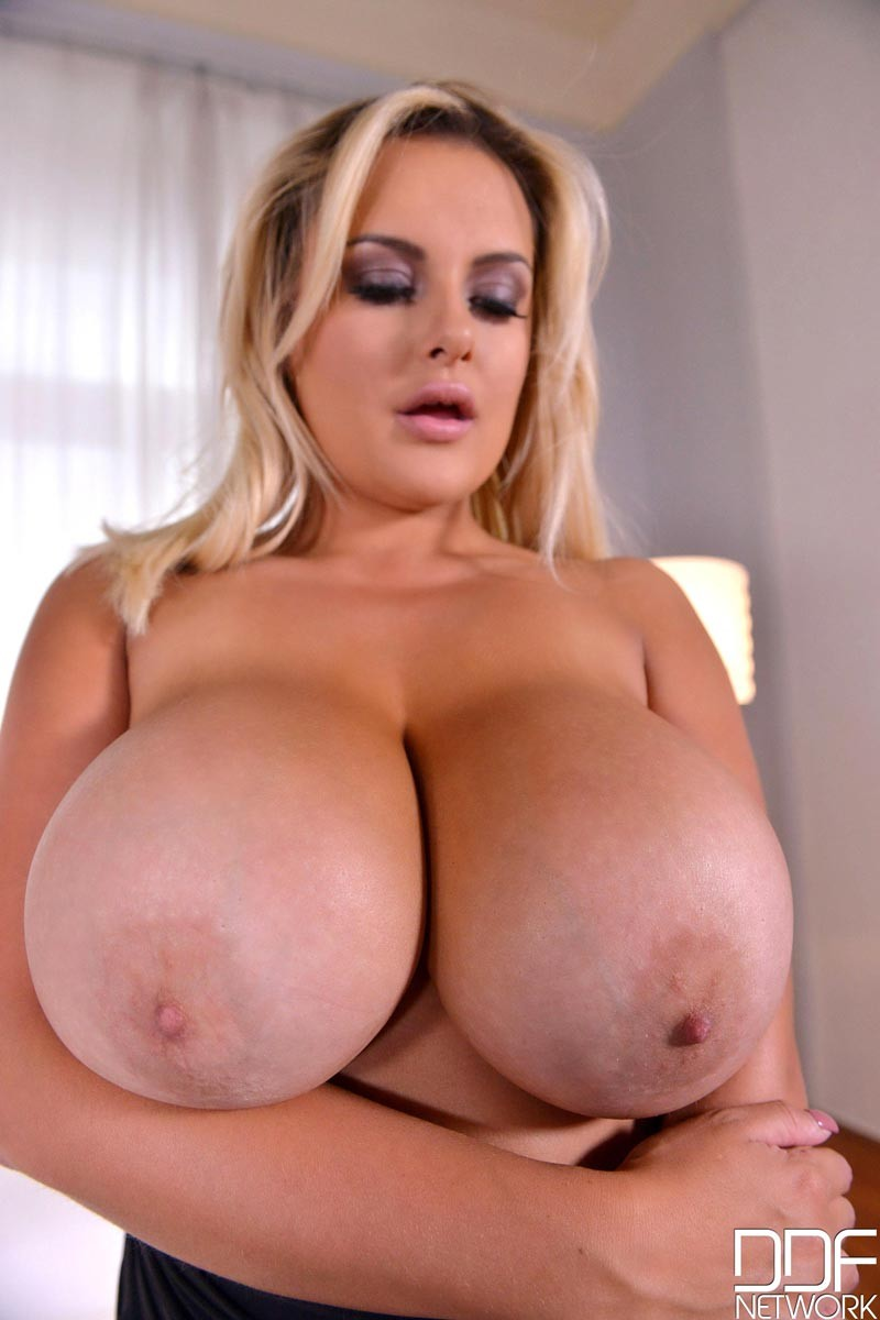 Big tite xxx sex-8909