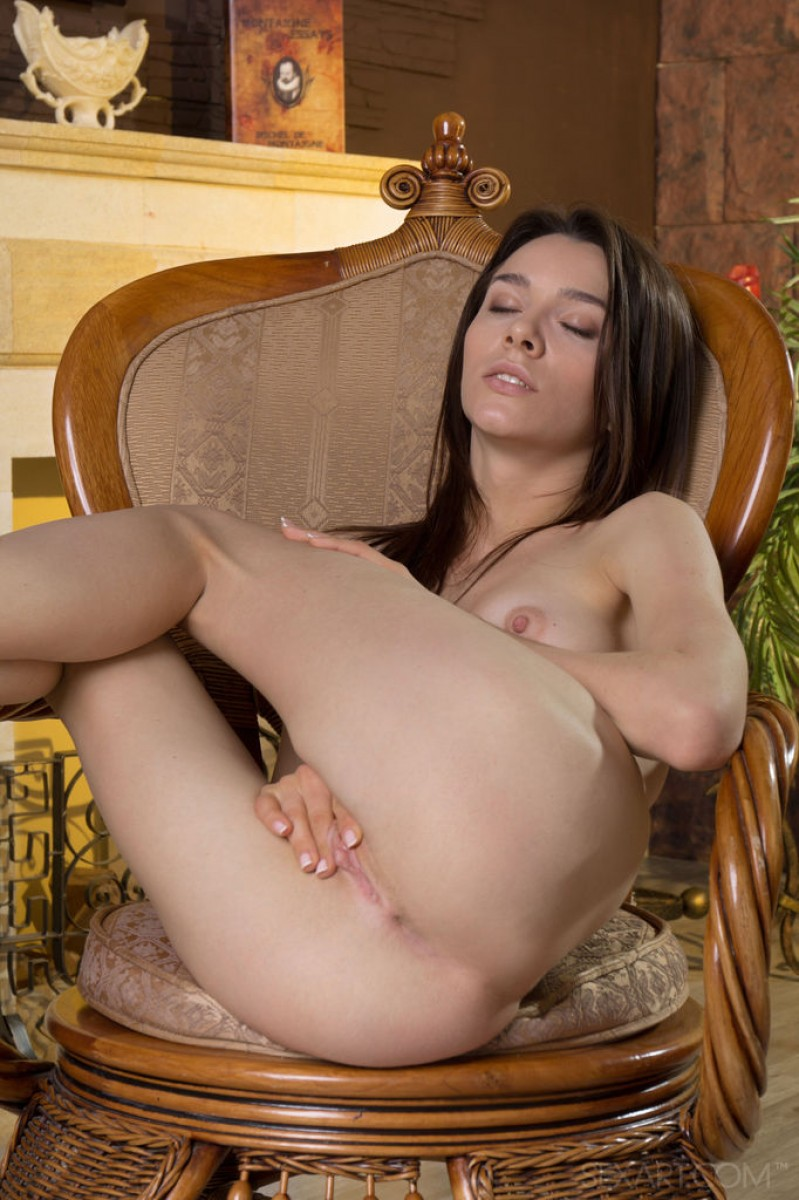 Big tits milf horny for toy sex google plushcam to play asap - 1 3