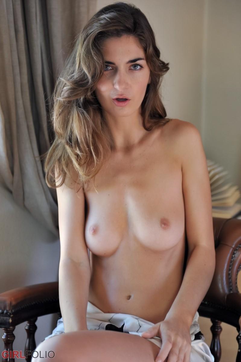 nude girl cams