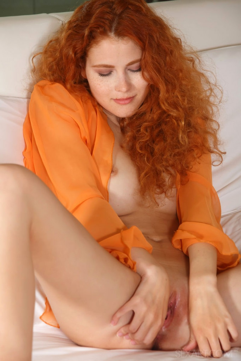 All? Naked redhead sex porn good luck!