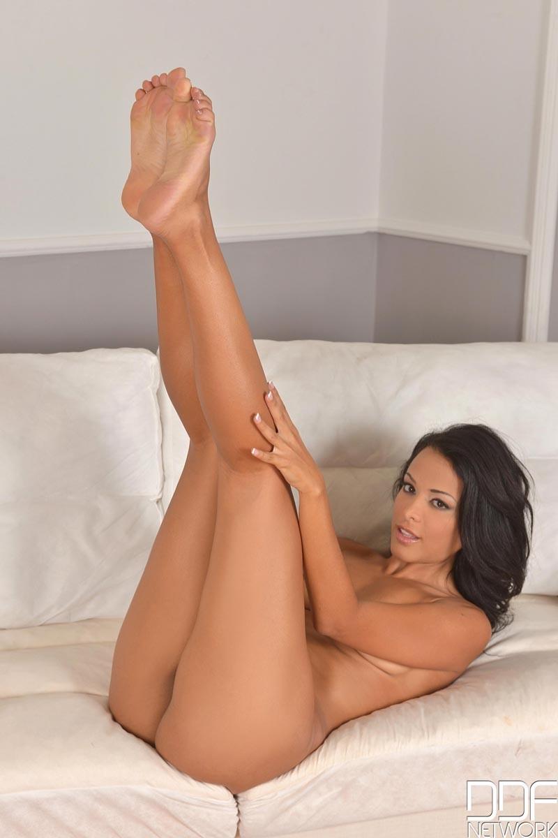 Layla Sin Casting-9683
