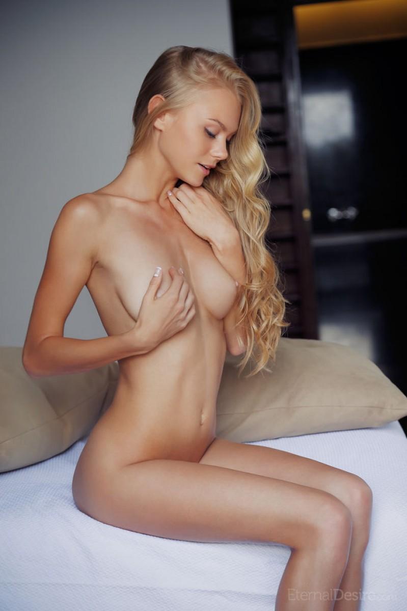 porno damen granny pornos kostenlos