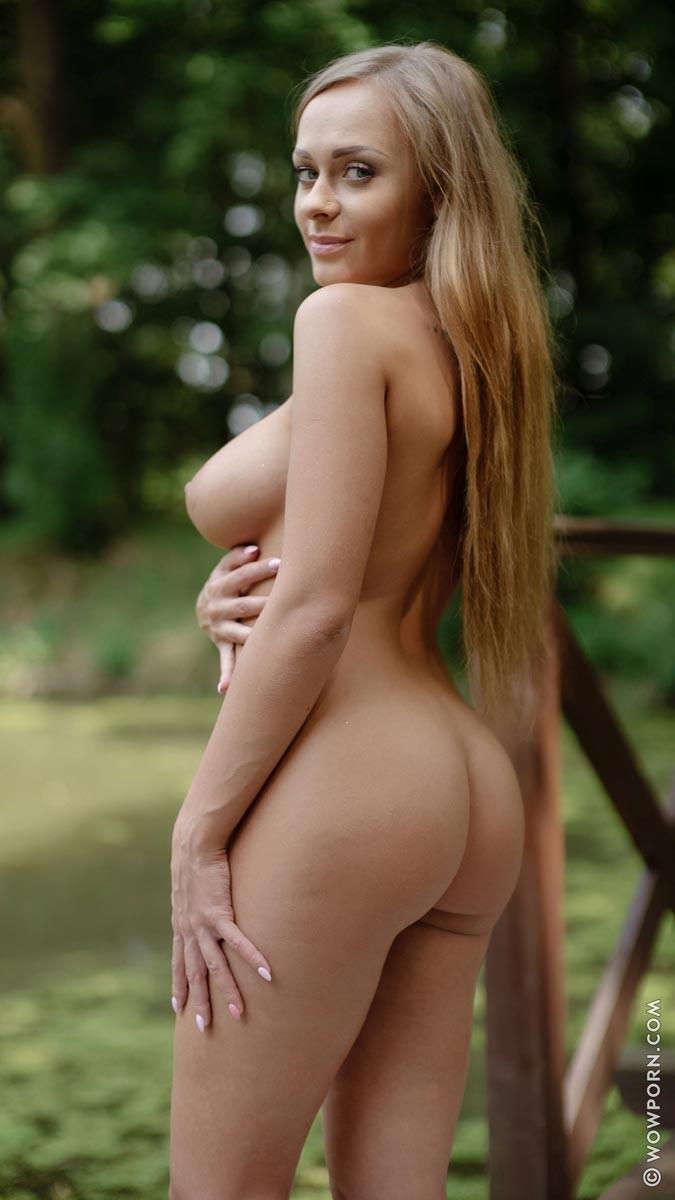 Admin recommends Virginia belle pornstar