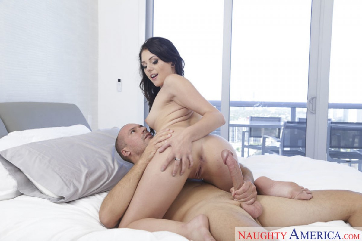 Skyrim nexus marriage