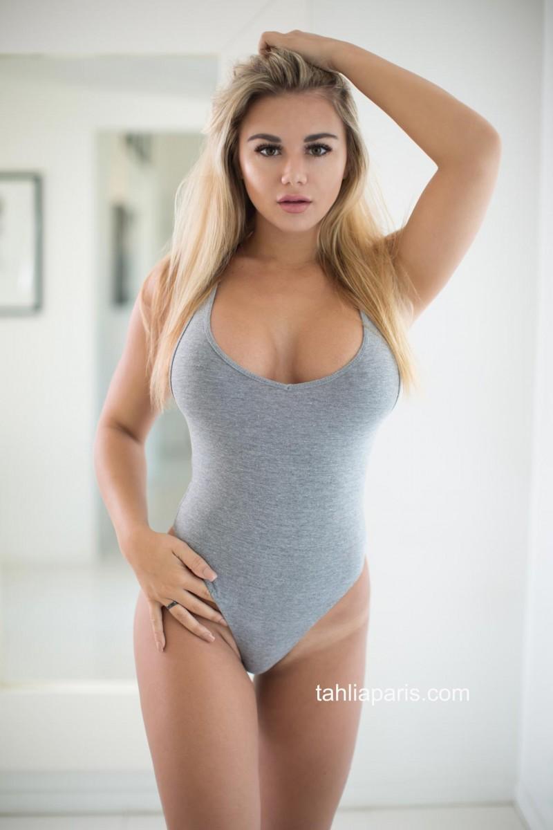 Hot latina milf takes a facial cum shower 2
