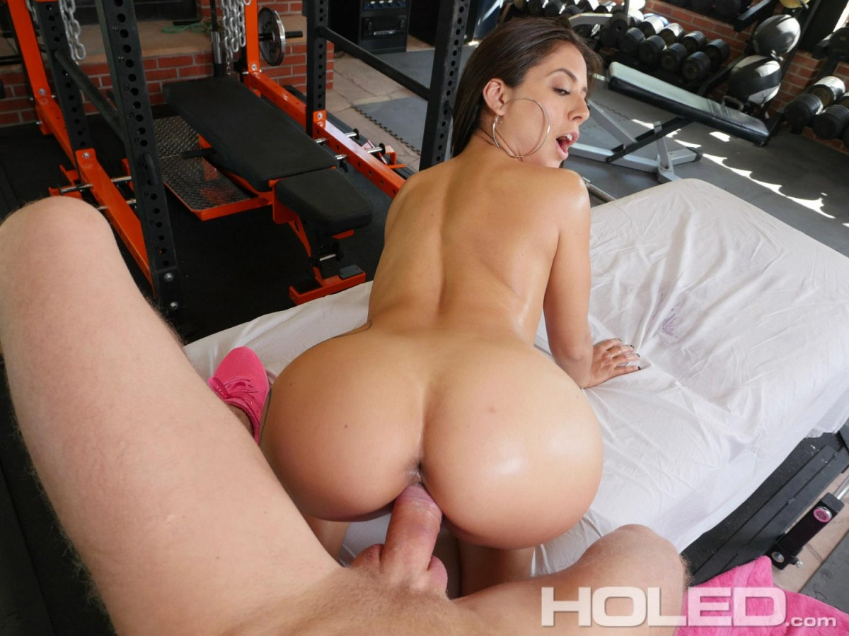 from Jerome xxx anal gym porn fitnes girls