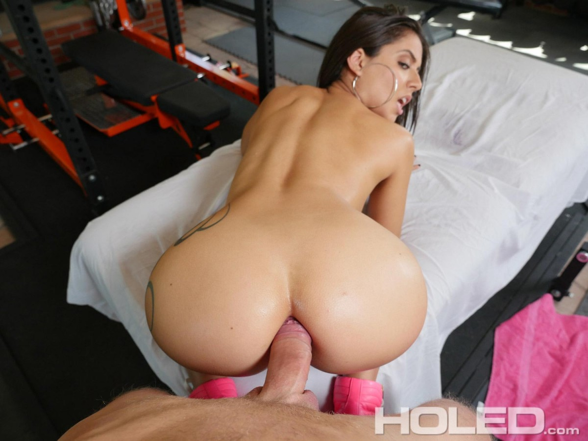Porn yoga full hd-4730