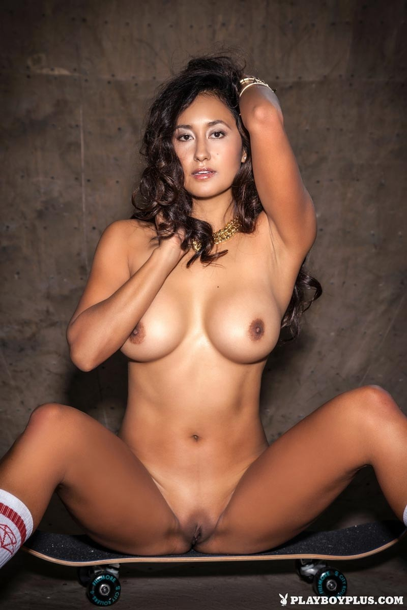 nude girls in d