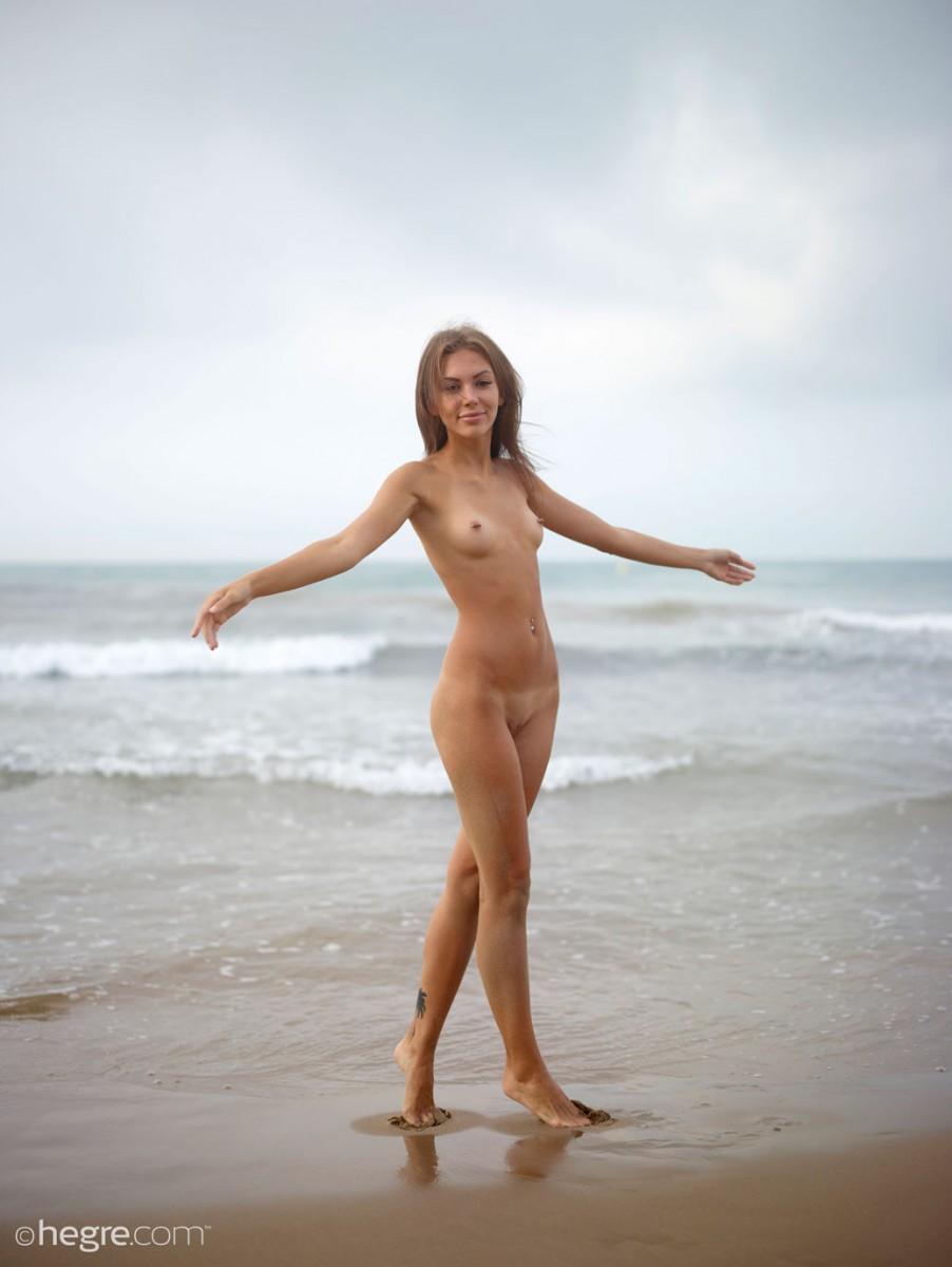 Nude beach so cal-4964