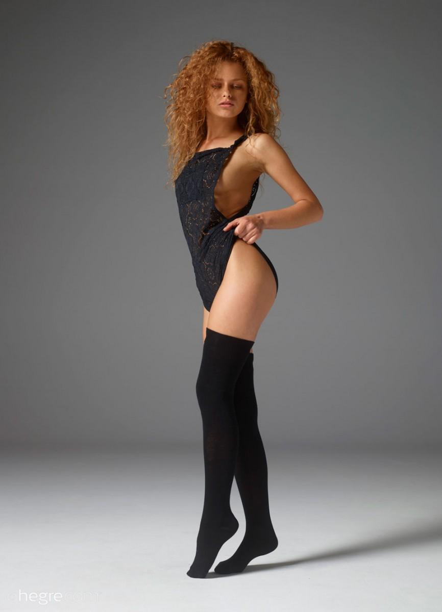 arabic sex images