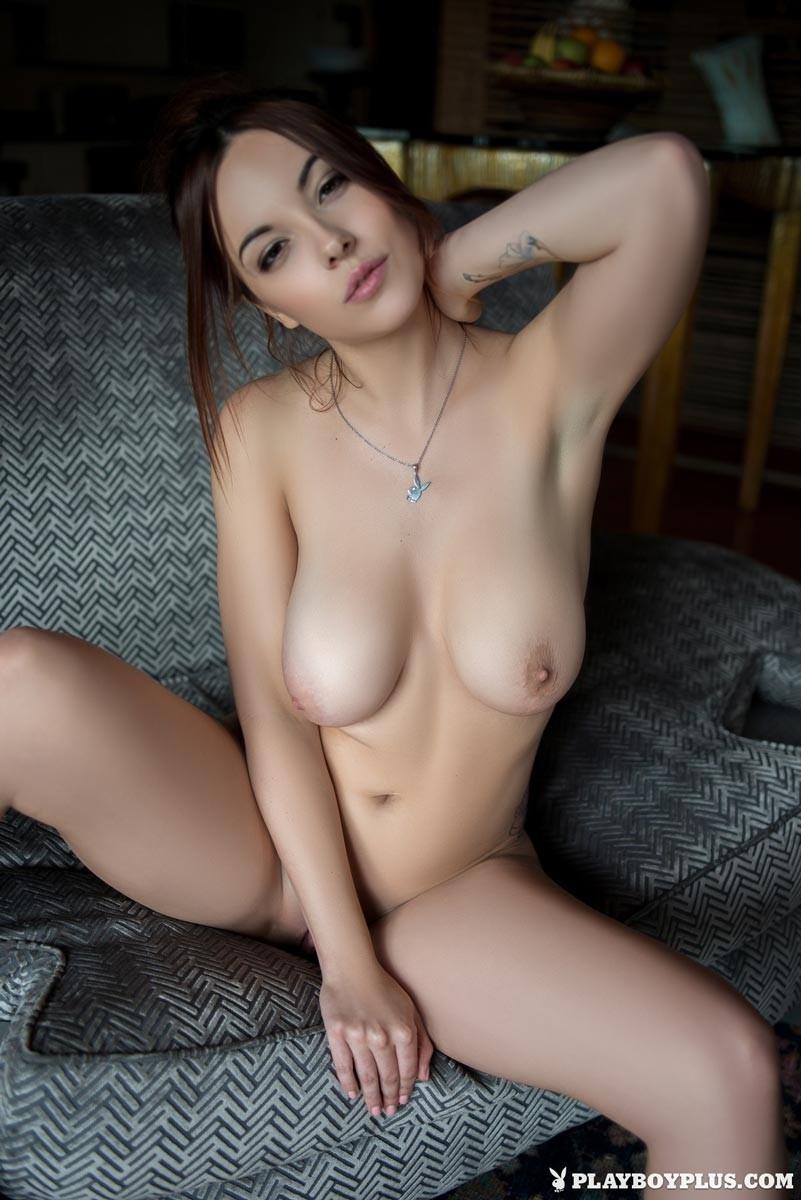 Elizabeth marxs nude can not