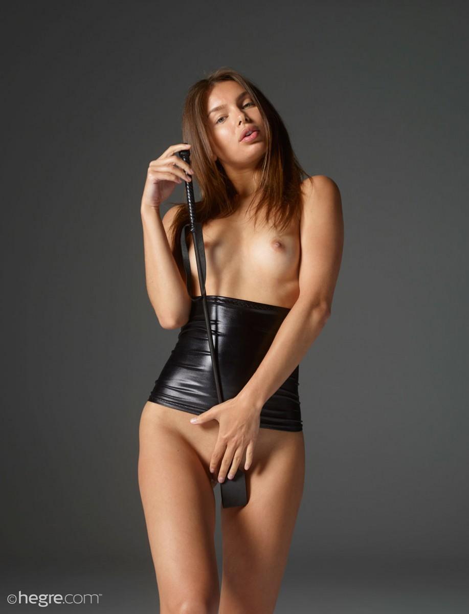 nude illinois farm girls
