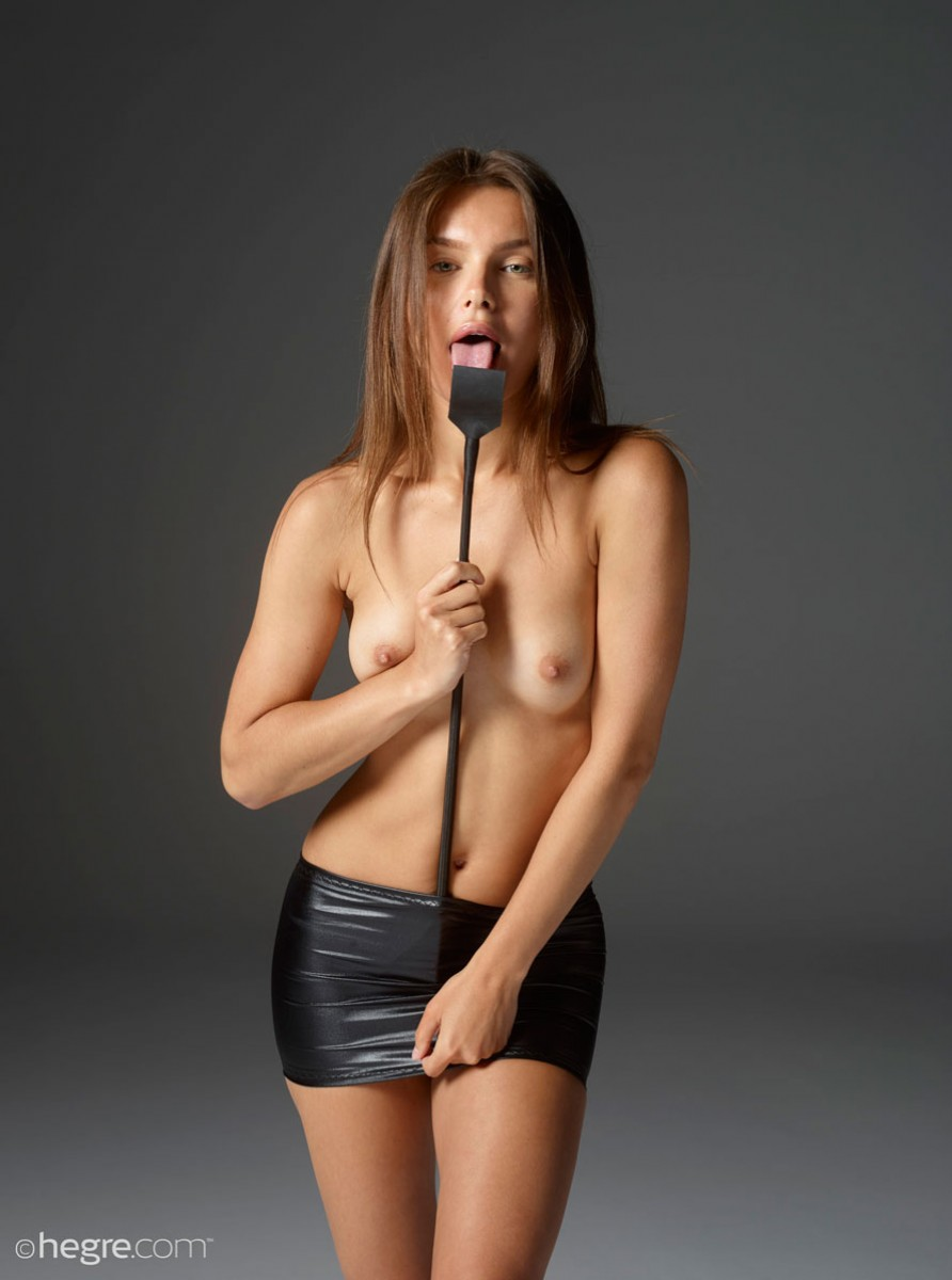 Model latina miami nude