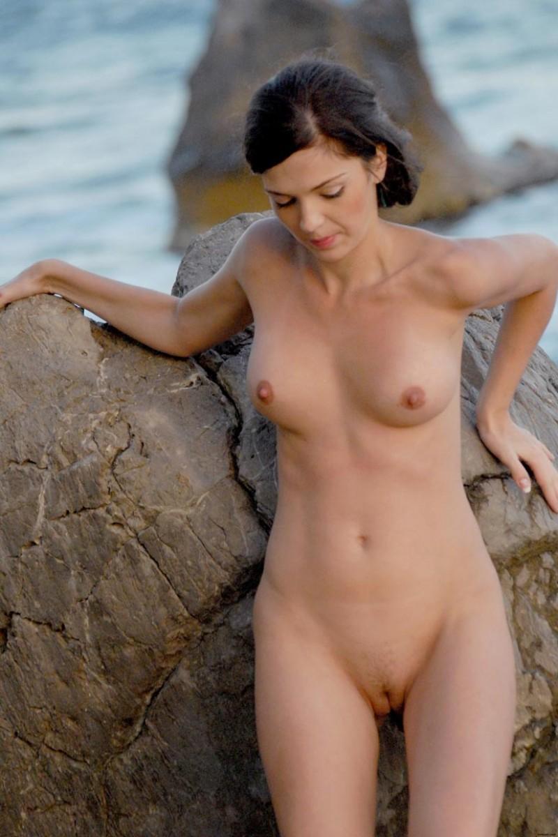 Nude beach maui-8818