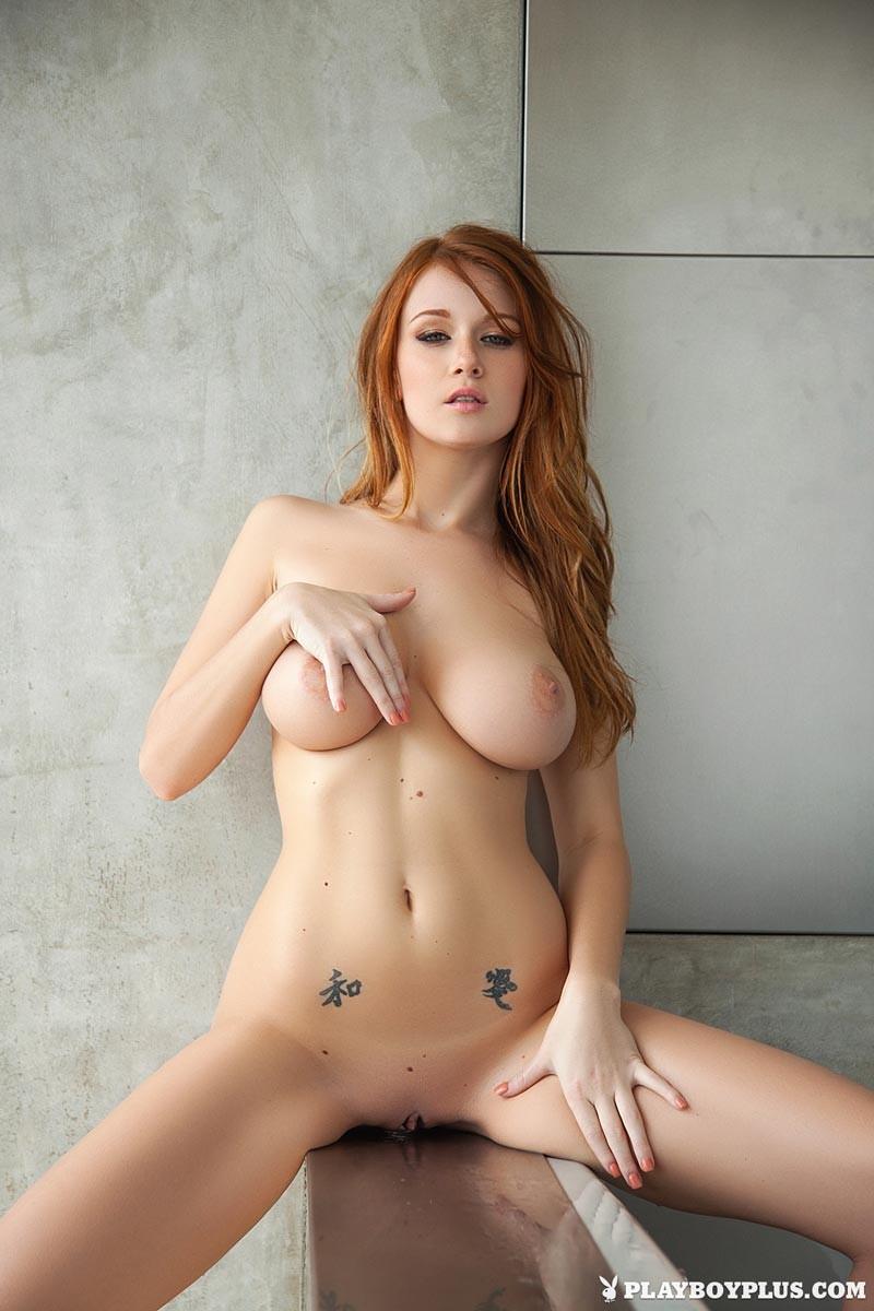 Tracey Weber Milf Sex Videos - Porno Milfs - 49489