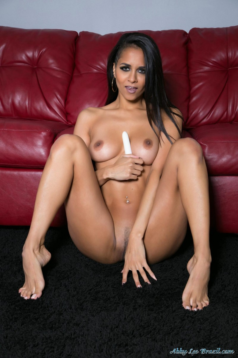 sexest nude girl in the world