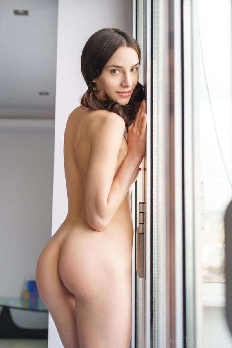 Homemade asian lesbian porn