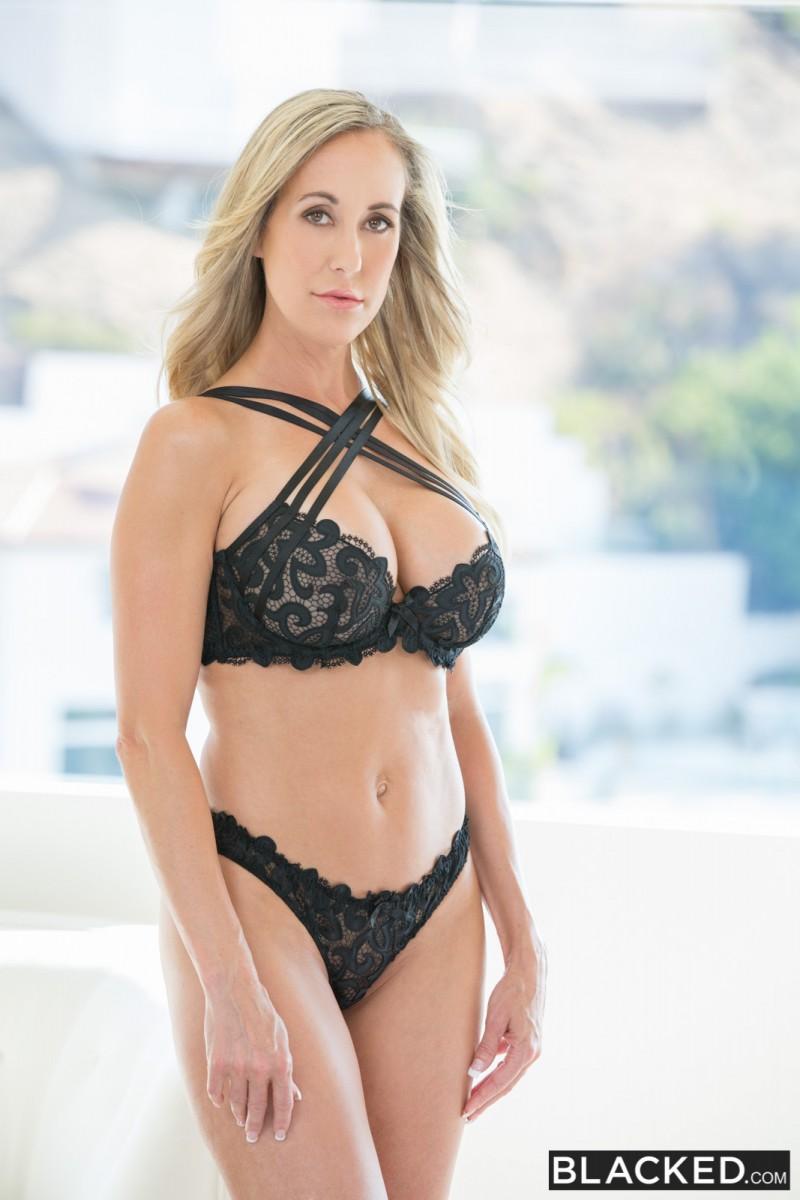Porno Et Sexe Gratuit Sur Sexy Maya