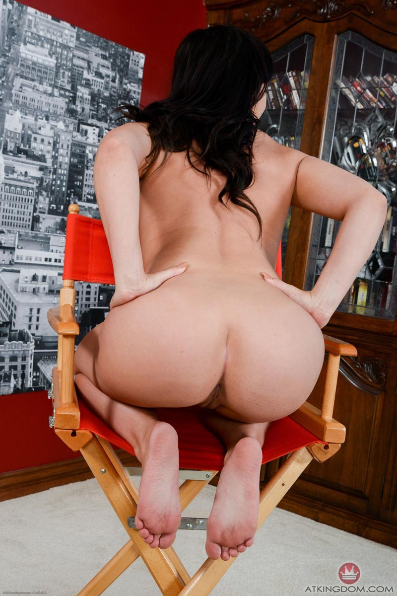 Shy nude pictures-3500