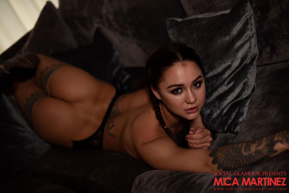 Paris girl sex porn film