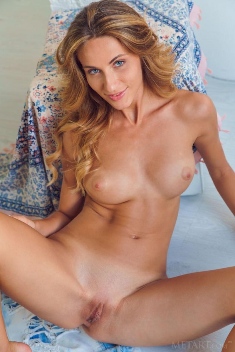 Sexy korean nude pics-8458