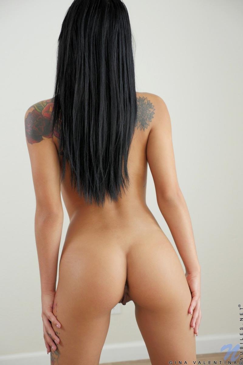 Porn hardcore gifs-8825