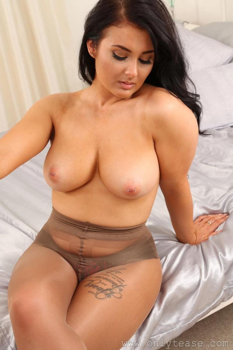 Asian virgin porn