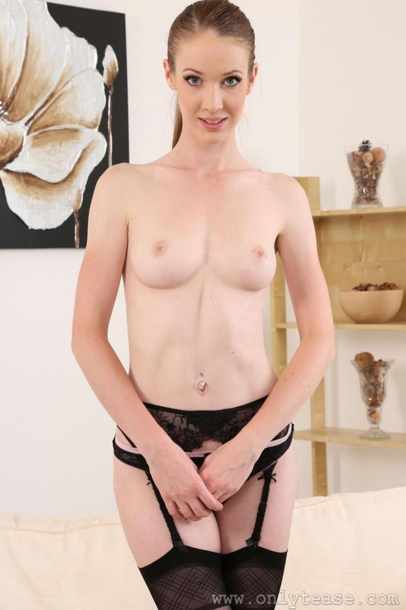 white panties porn