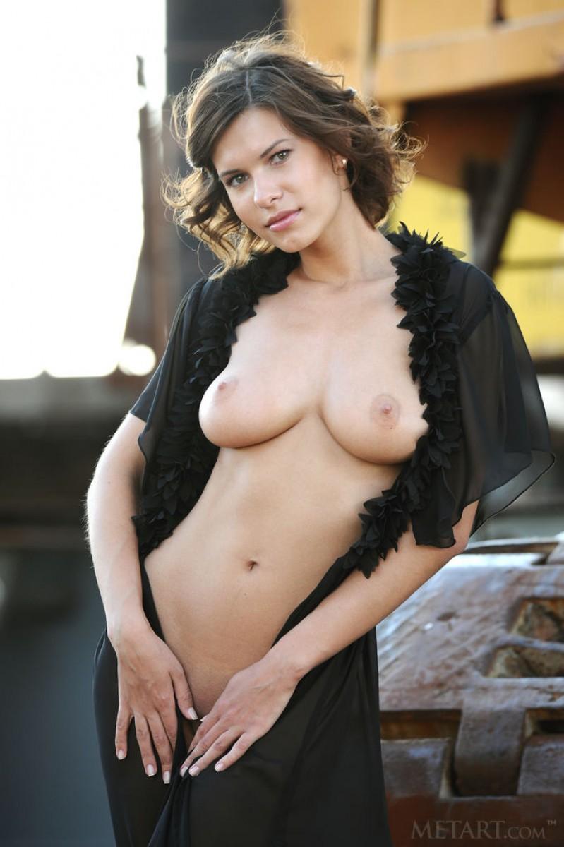 Hot wife rio pornhub