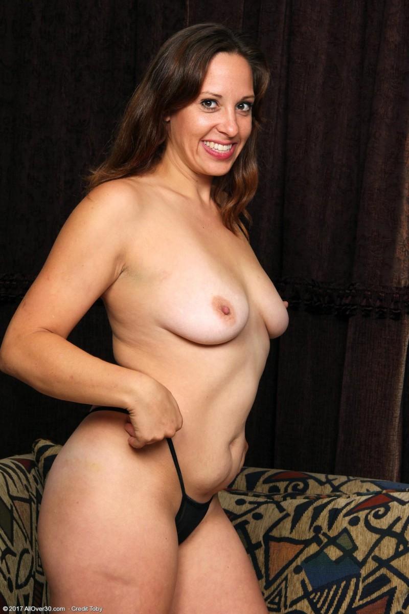 Free horny house wife