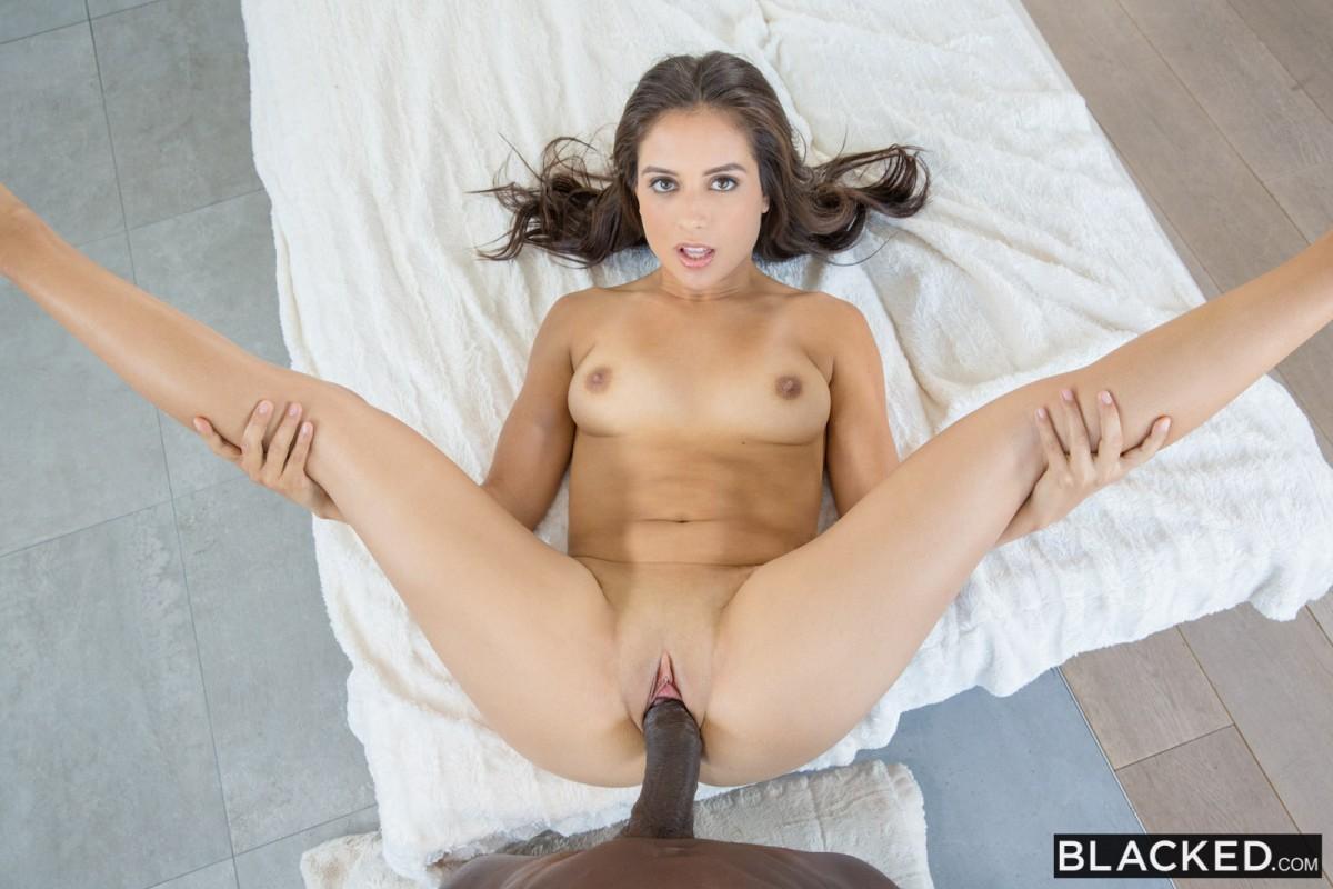 Erotic Sex  Lobstertubecom