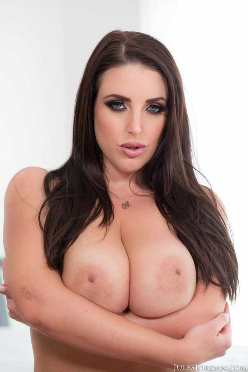 sexy taylor rain assfucked and creampied , angela diaz sexy girl from venezuela , amateur tgirl roughly assfucked , xvideos amateur tgirl roughly assfucked , stepsister assfucked before cumshot on , vintage stockings porn tube movies , angela white , assfucked slut - 808087 ,