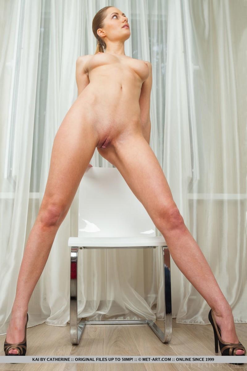 bettie page nude vagina