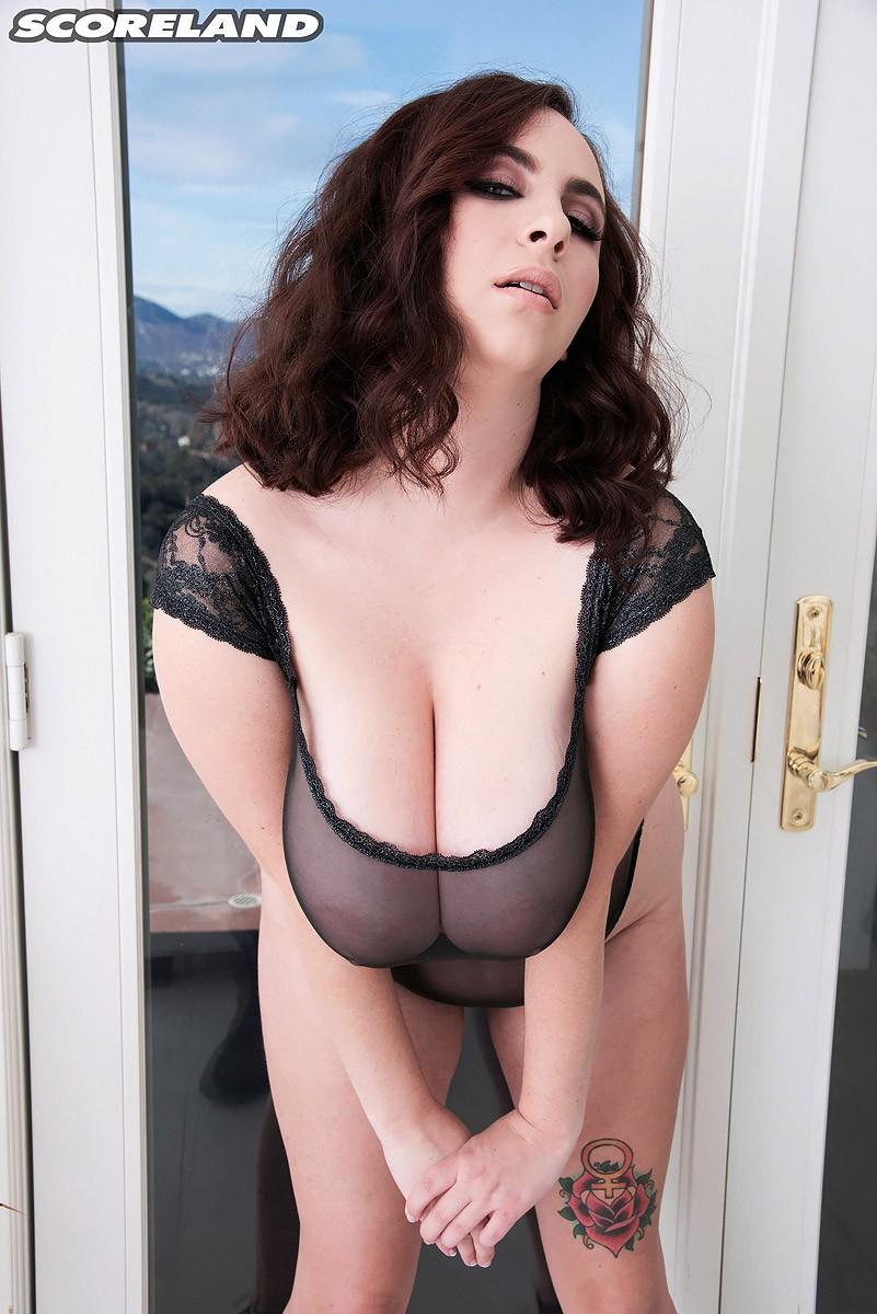 Lesbians love anal games ashley amp sweet lana 1
