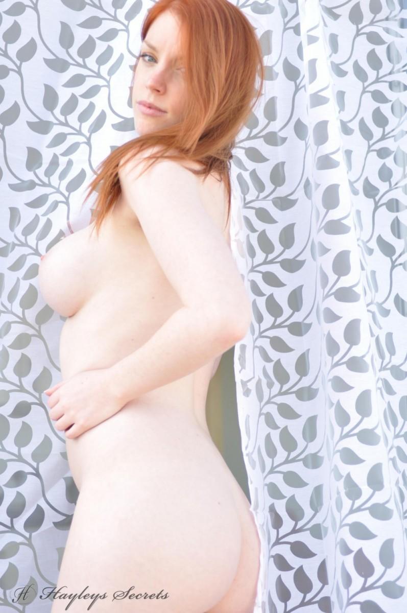 Bikini Fi Stevens Nude Scenes