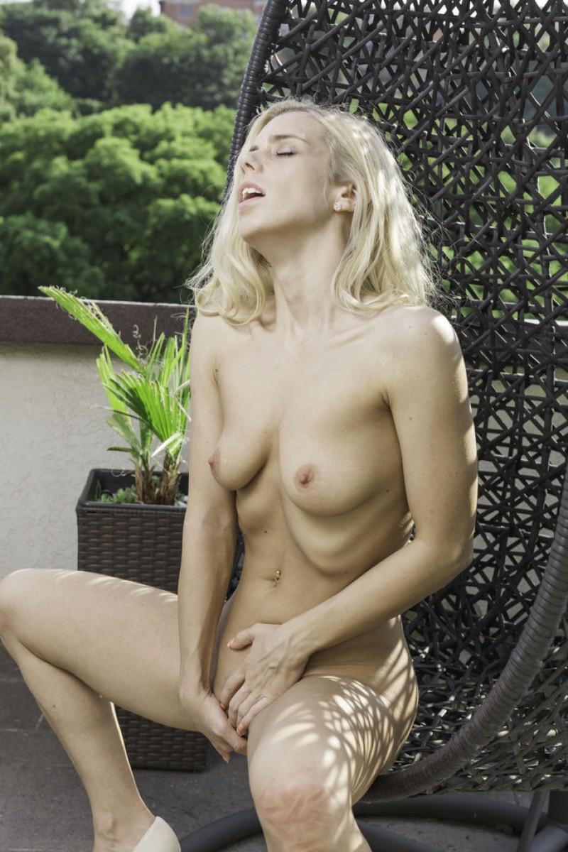 Fat naked women tumblr-4880