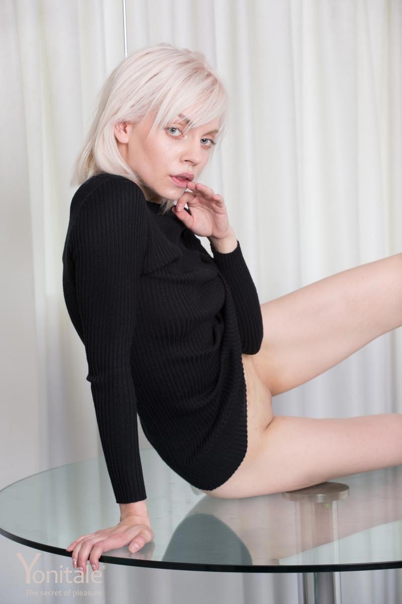 asian girl skinny sex pics