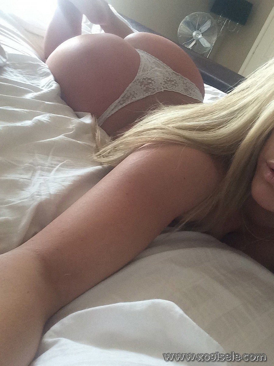Blonde teen tied to bed and milf tits xxx 9