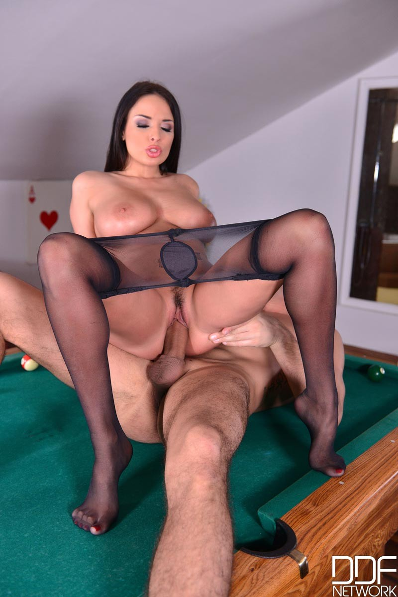 Asian anal with bbc