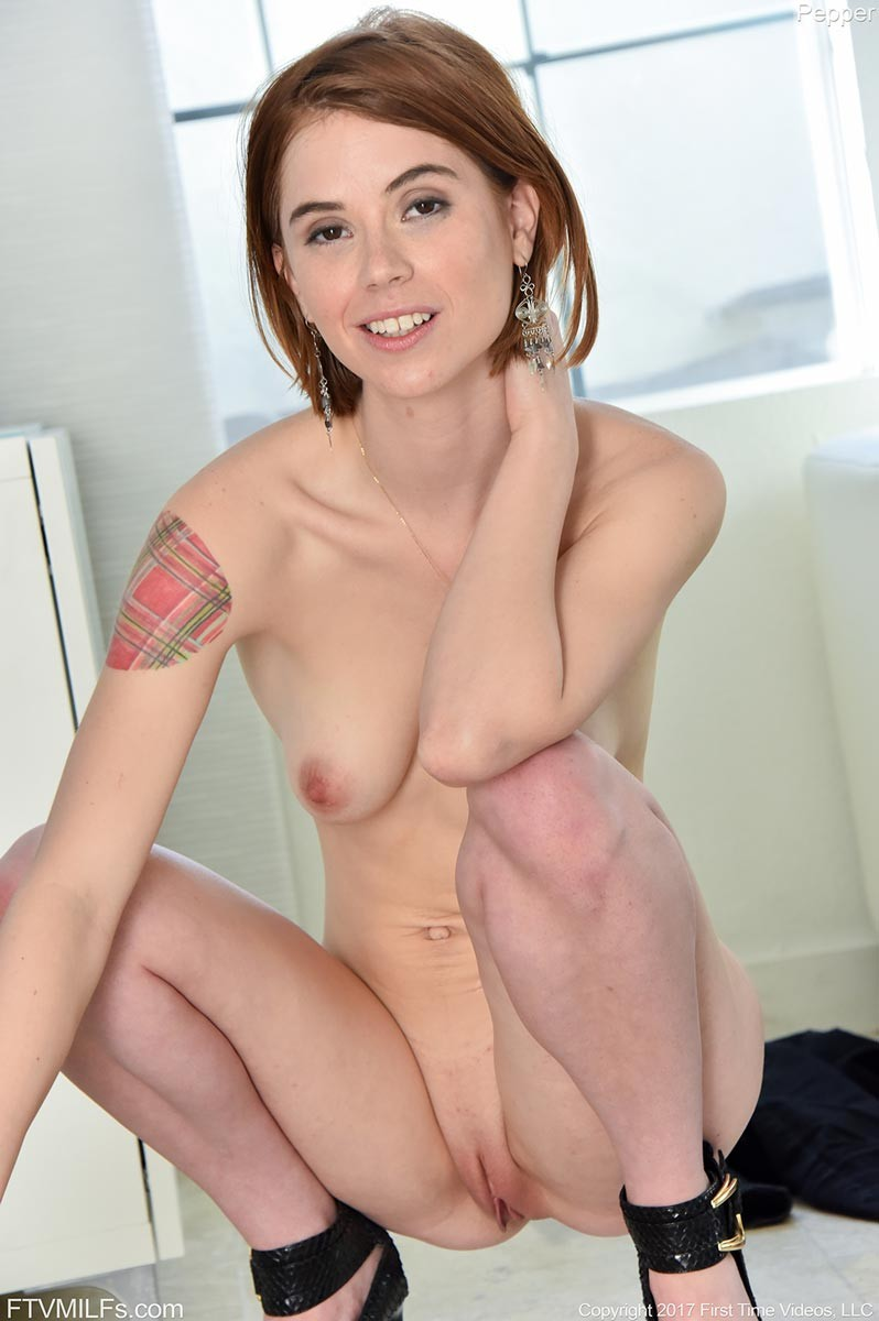 Amazingly! ready Sexy naked trophy wife sorry
