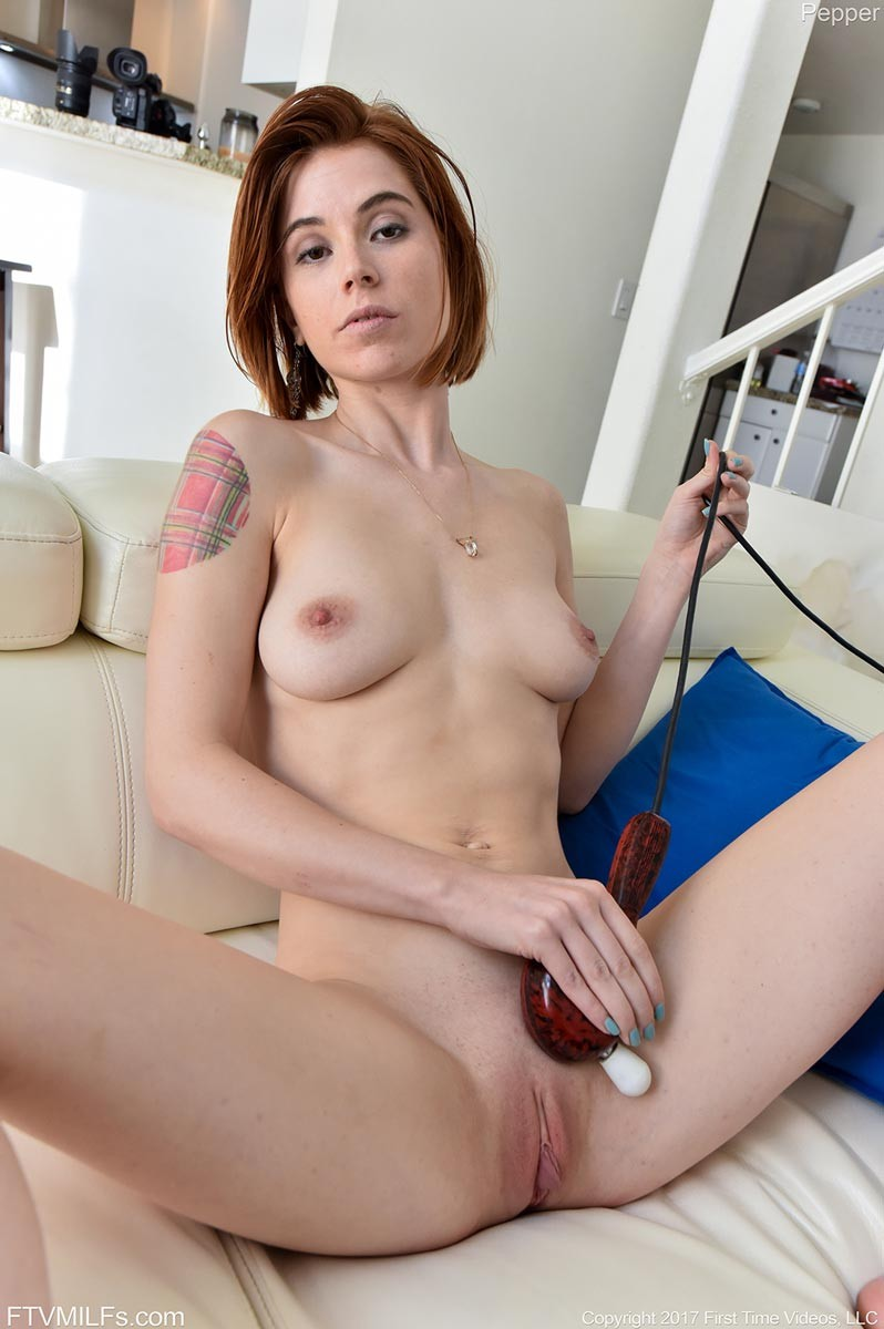 Cherry kiss to anal action 2017 4