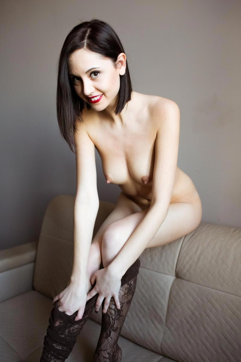 Anal sex beauty-6229
