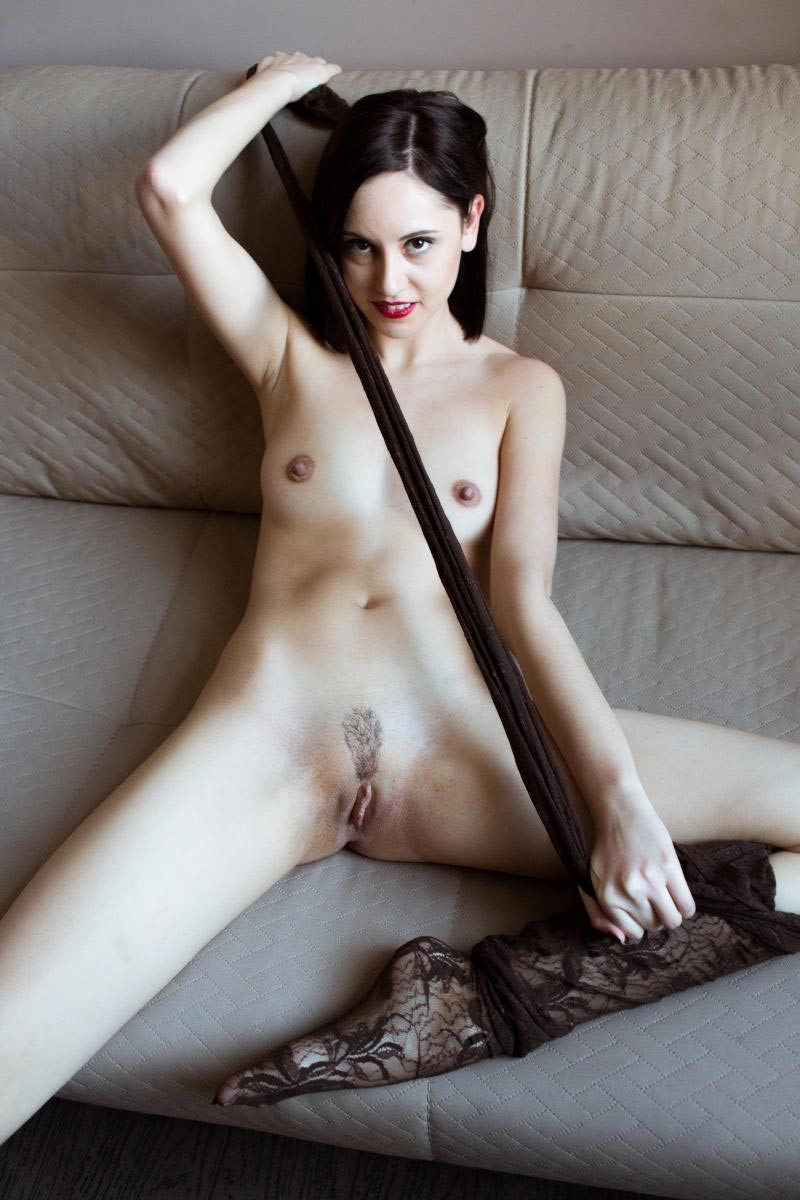 evelina darling porn