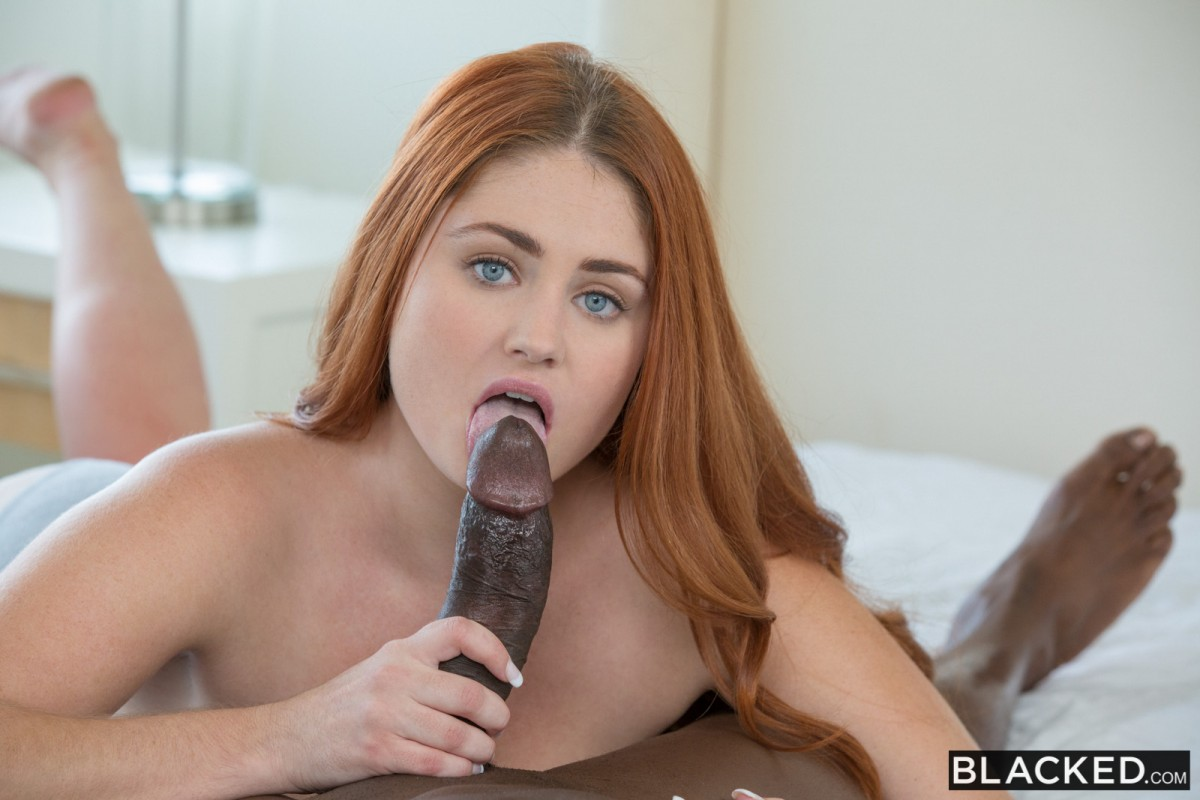 Busty housewife bbc anal 7